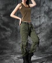 pantalon Style Baggy Denim