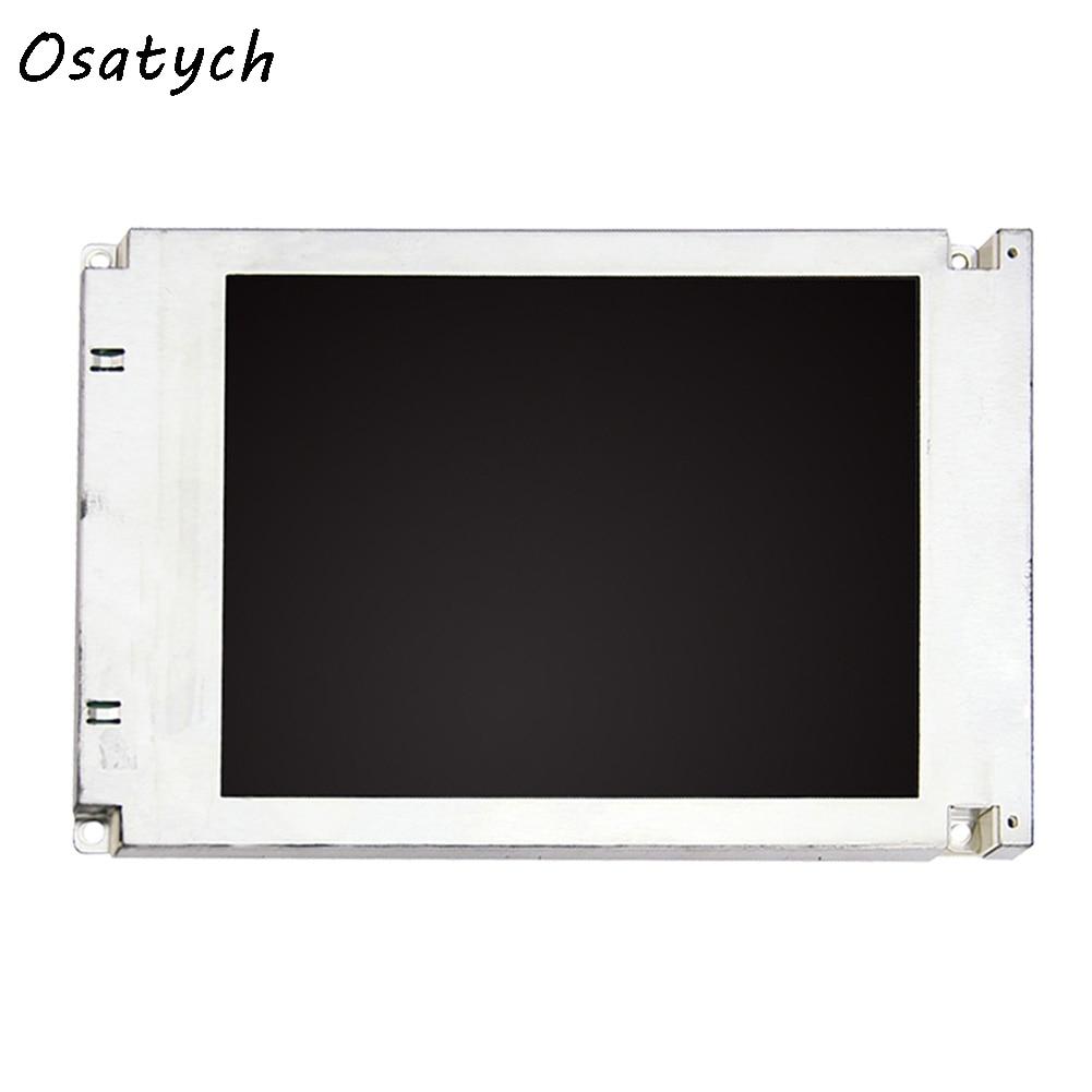 5.7 Inch For 320*240 SX14Q001 SX14Q002 SX14Q003 SX14Q004 SX14Q005 SX14Q006 LCD Screen Display Panel цены
