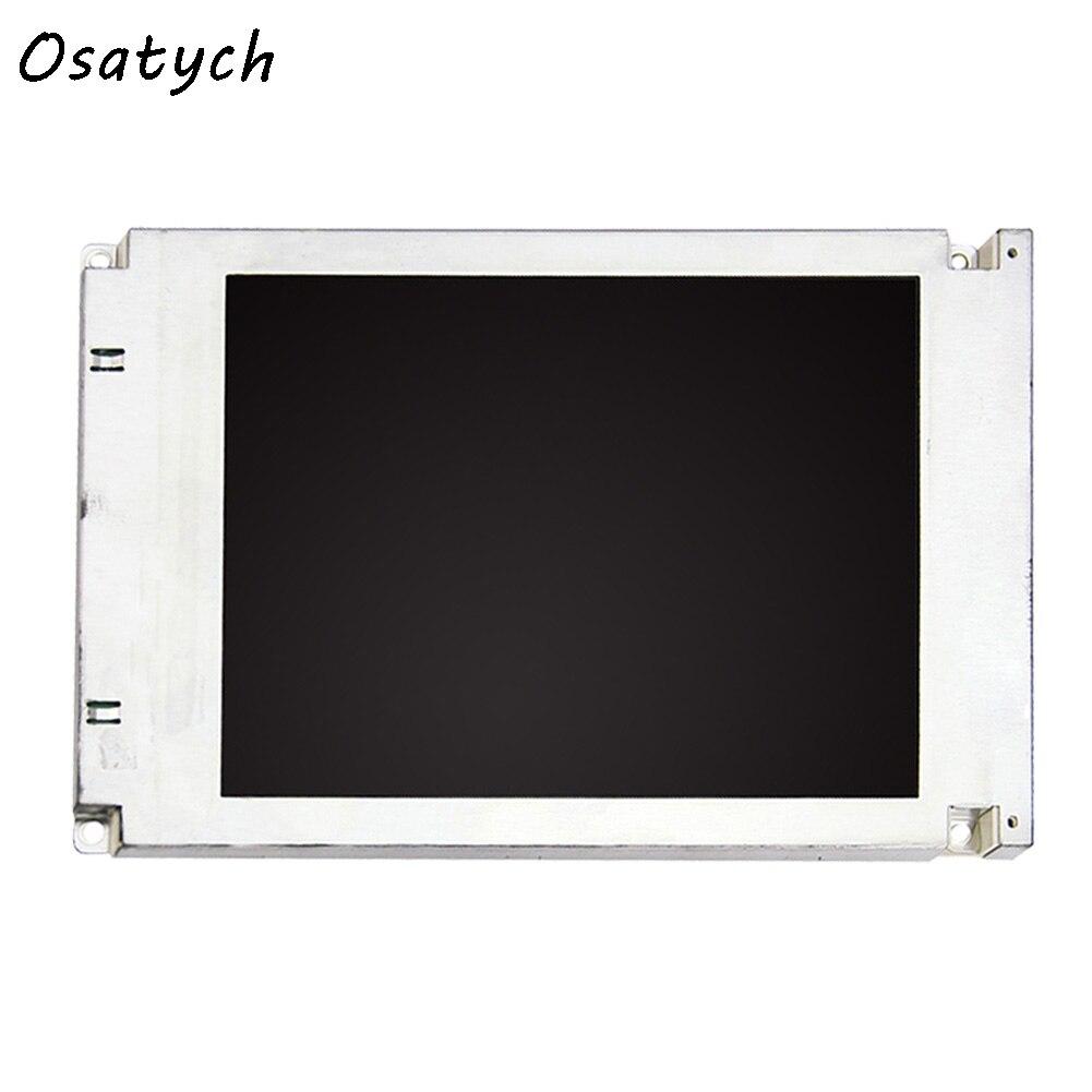 5.7 Inch For 320*240 SX14Q001 SX14Q002 SX14Q003 SX14Q004 SX14Q005 SX14Q006 LCD Screen Display Panel sometimes i lie