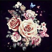 5d Алмазная мозаика для творчества алмазная живопись вышивка