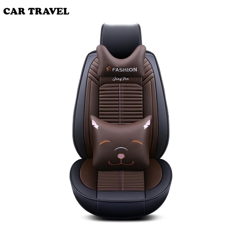 Car seat cover for LEXUS CT ES IS GS GX LX RX NX LS GX400/460/470 GS300 GS350 HS250H IS250 CT200H rx200 rx300 rx460 rx450h rx580 комплект оригинальных секреток на lexus ct is es gs ls nx rx для lexus rx 2015 по н в