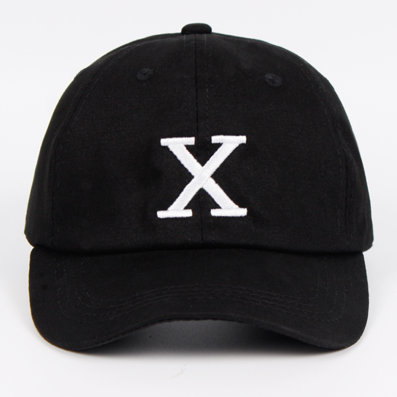 54d50acd Buy custom unstructured hats and get free shipping on AliExpress.com