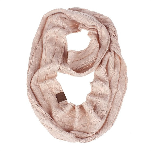 CC-Knitted-Cable-Ring-Scarf-Women-Soft-Winter-Infinity-Scarves-Cashmere-Neck-Circle-Scarf-Luxury-Brand.jpg_640x640 (4)_