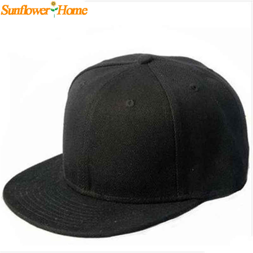 online buy wholesale black plain hat from china black