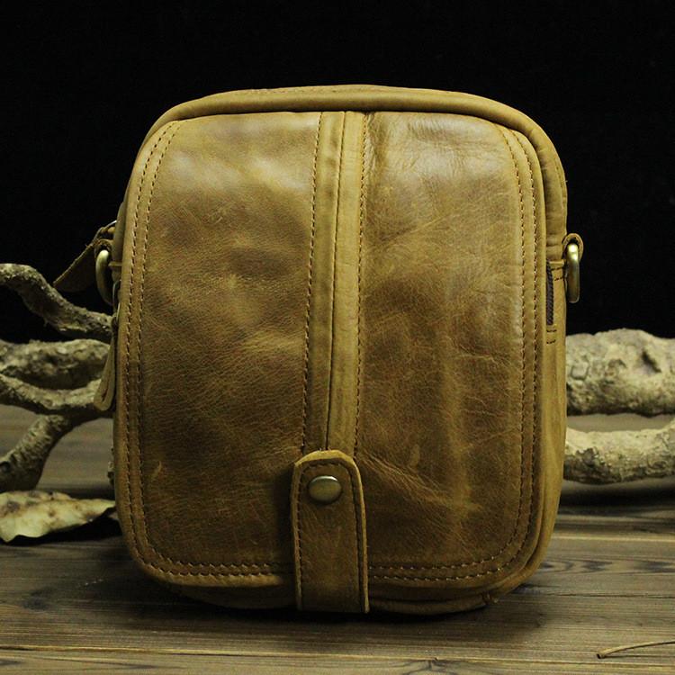 waist pack (15)