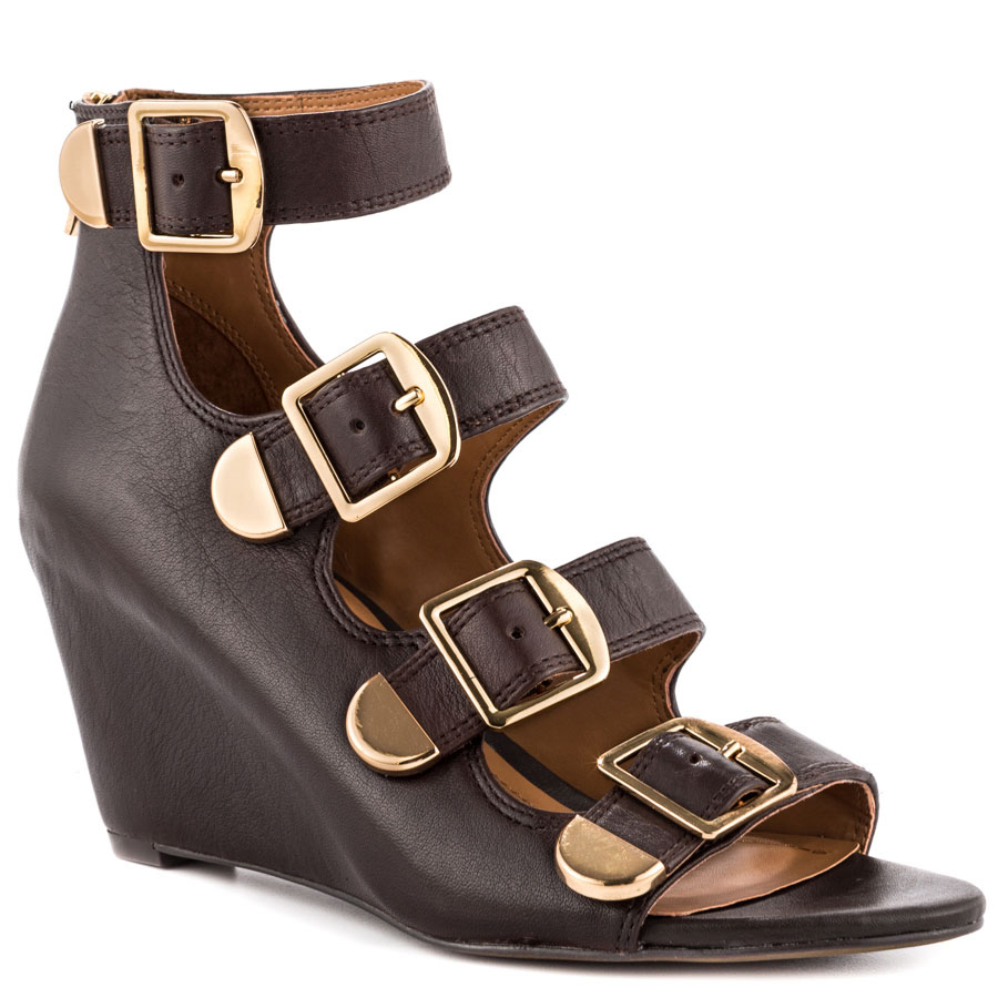 Online Get Cheap Latest Wedge Sandals -Aliexpress.com | Alibaba Group