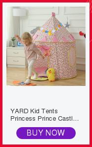 House Toys Bouncer PYG 24