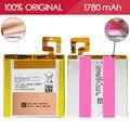 Allparts probado lis1499erpc 1780 mah li-ion batería del teléfono móvil para sony xperia t lt30 lt30i lt30h batería de piezas de repuesto