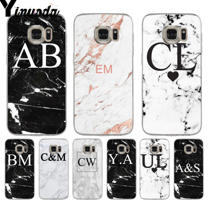 Á£ Buy Samsung Galaxy S5 Monogram Case And Get Free Shipping List Led I18