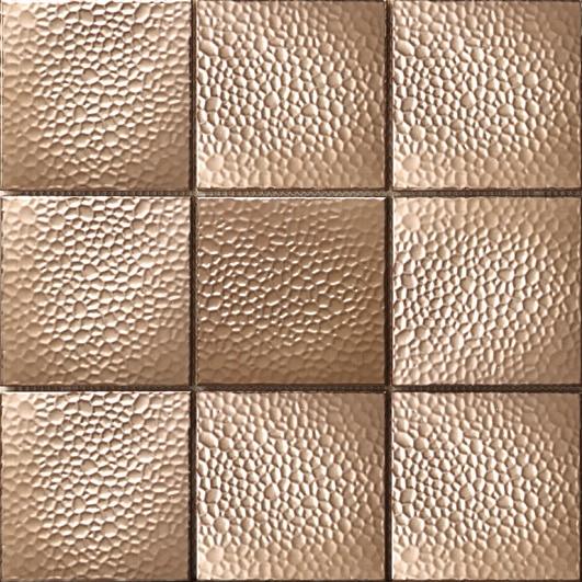 New Arrival Stainless Steel Mosaic Tiles,Kitchen Backsplash Mosaic Wall Tiles design ocean blue pearl shell mosaic tile gray natural marble kitchen backsplash sea shell tiles subway glass conch wall tiles lsbk53