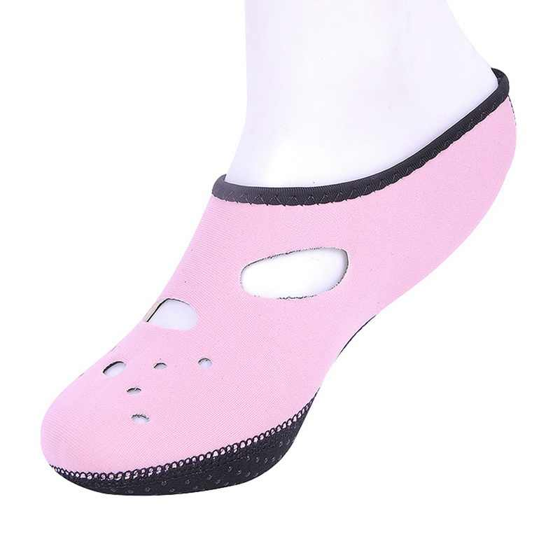 Puimentiua Unisex Ayakkabı Erkekler Kadınlar Plaj Kamp Ayakkabılar Unisex Düz Yumuşak Yürüyüş Sevgilisi yoga Ayakkabı sneakers zapatos de mujer