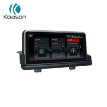Koason Car Player Multimedia For BMW 3 Series E90 E91 E92 E93 2005~2012 Android 7.1 System Radio Wifi Vehicle GPS Navigation