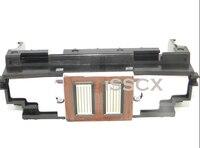 캐논 i9900  iP8500  프린터 용 1pk 리퍼브 브랜드 QY6-0055 프린트 헤드