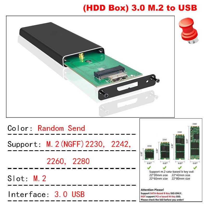 Lexar SSD m2 512GB 2280 NVMe SSD 128GB 256GB pcie-gen3x2 unidad de estado sólido interno HDD disco duro para ordenador portátil