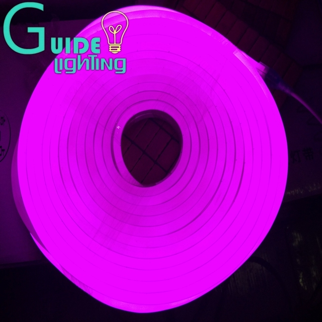 Super bright purple led neon strip purple rope light waterproof ip65 super bright purple led neon strip purple rope light waterproof ip65 outdoor lighting holiday lighting aloadofball Image collections
