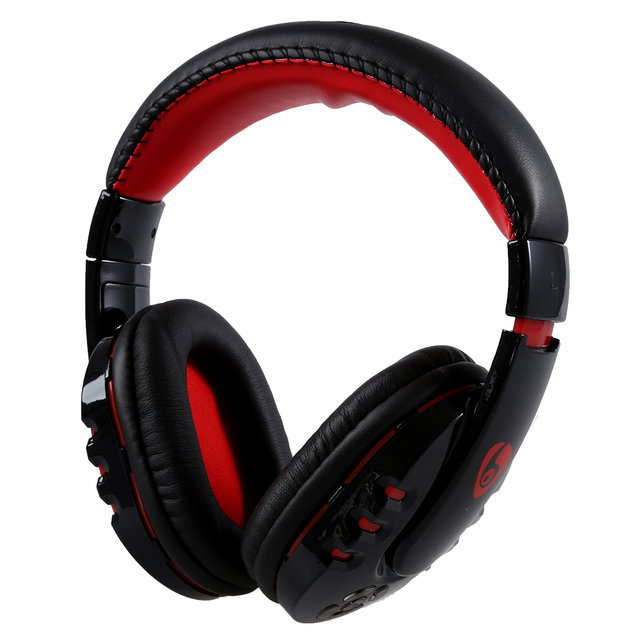 V8 Bluetooth Wireless Stereo Headset Headphones with Mic