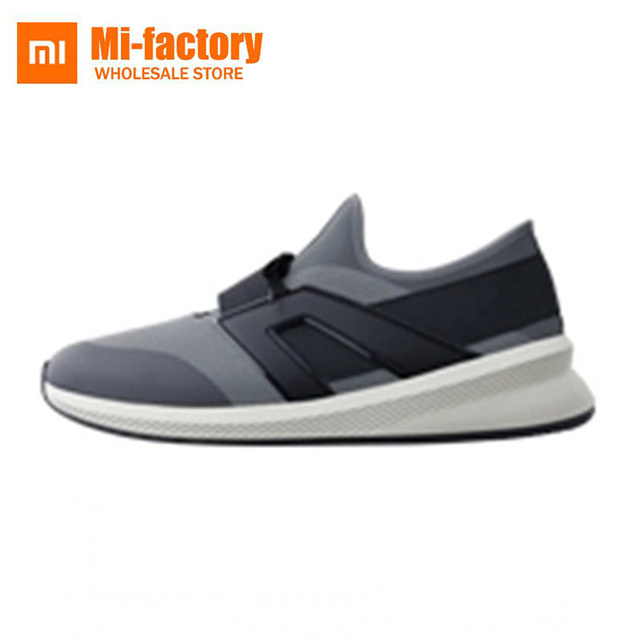Xiaomi GTS Sunlight Comfortable Sports Shoe Pad For Men Male...