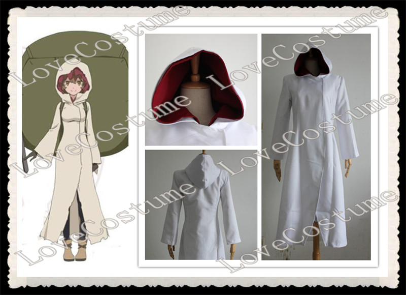 US $57 0 |Is It Wrong to Try to Pick Up Girls in a Dungeon? DanMachi  Liliruca Arde Cosplay Costume on Aliexpress com | Alibaba Group