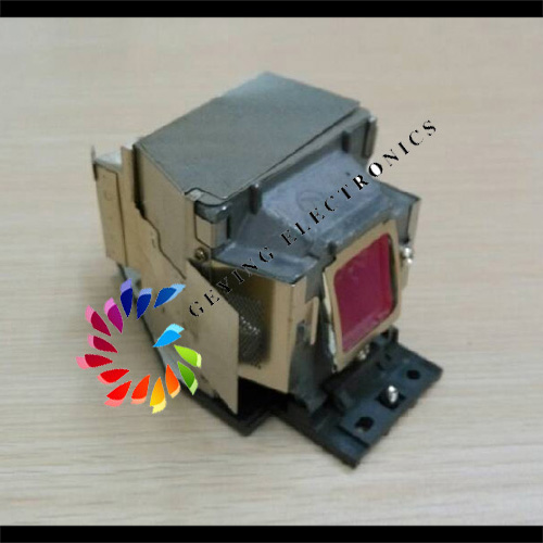 Original projector lamp SP-LAMP-061 UHP190/160W for projector IN105 IN104 with 6 months' warranty replacement projector lamp sp lamp 061 for infocus in104 in105
