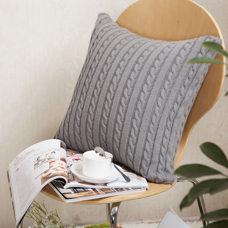 Home Cushion Cables