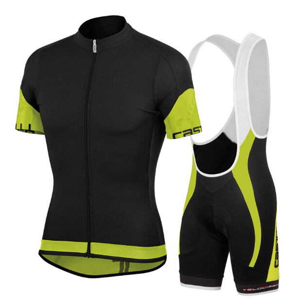 Breathable Quick Dry Pro Bike Team Cycling Clothing MTB Bicycle Clothes Ropa Ciclismo Cycling Jersey Wear BIB Short Set Gel Pad breathable quick dry bike ropa ciclismo skintight short sleeve cycling jersey clothes gel pad bicycle cycling clothing
