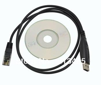 BJ-271Plus USB Programming Cable for Baojie BJ-271PLUS BJ-UV55 фото