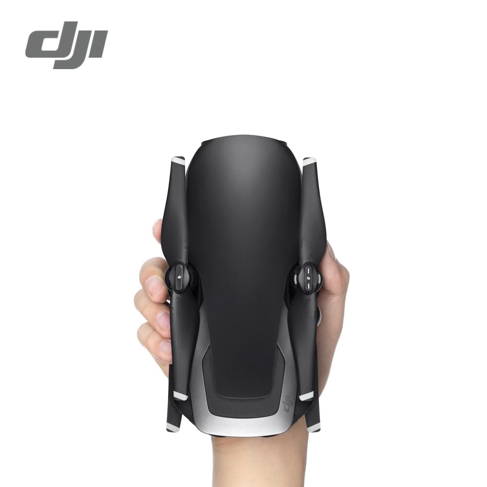 DJI-Mavic-Air-3-Axis-Gimbal-4K-Camera-3-Directional-Environment-Sensing-Smart-Capture-Drone (5)