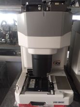 Noritsu film scanner HS1800/HS-1800 for qss minilab,good working condition,ready stock