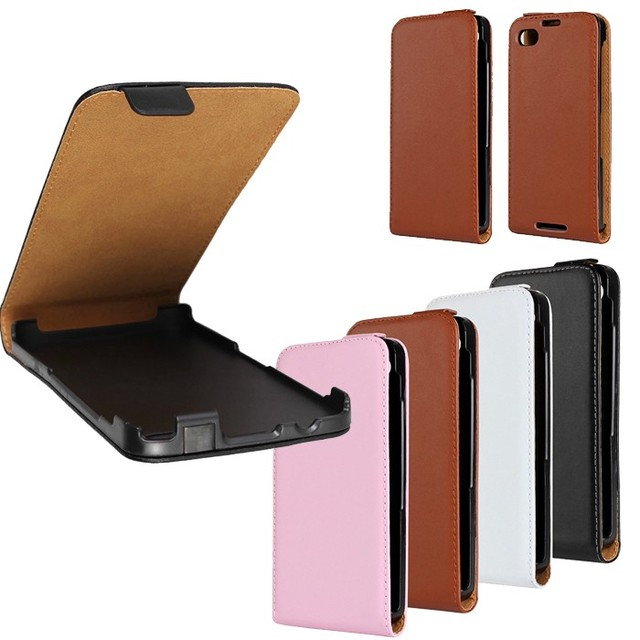 For BlackBerry Z30 Cases Cover Coque Fundas Capa Mobile Accessory Shell Leather Wallet Pouch Bag For Black berry Z 30 Case Cover