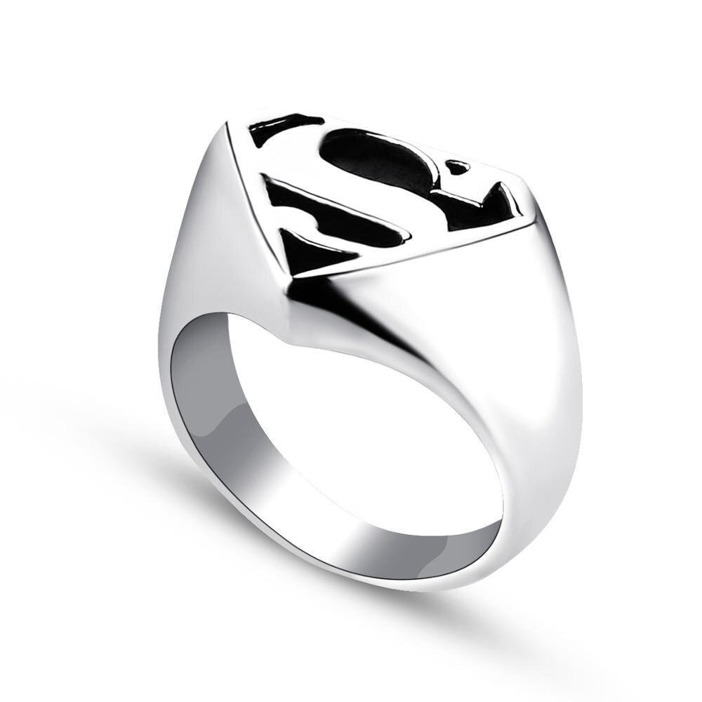 Ladies New Biker Motorcycle Stainless Steel Crown Ring USA SELLER!