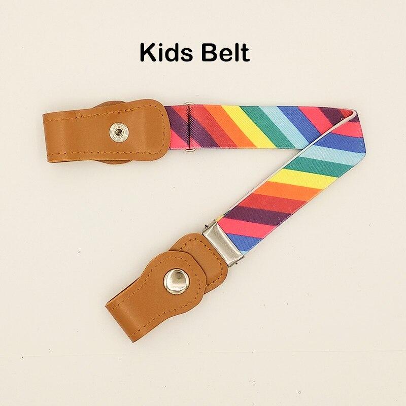 kids-Rainbow