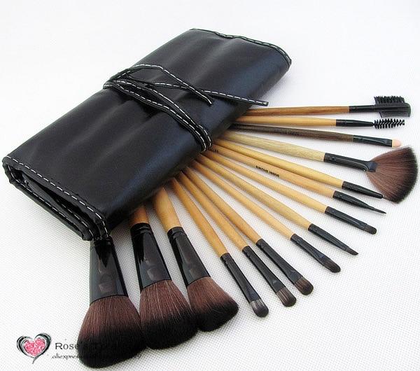 Buy Wholesale Cheap Name Brand Makeup China