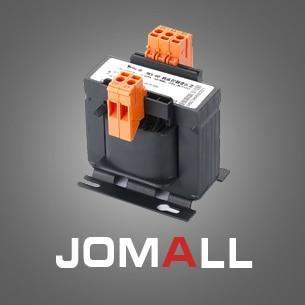 voltage converter 220v to 6V 12V 24V 36V 110v Single Phase Volt Control Transformer 500VA Powertoroidal transformer 380v 220v input control transformer 6v 12v 24v 36v output bk 600va small transformer