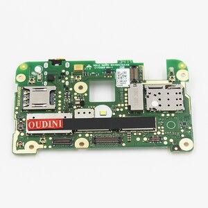 Image 4 - Tigenkey オリジナルロック解除マザーボードのための作業 1029 テストで Nokia2 マザーボードノキア 100% & 送料無料