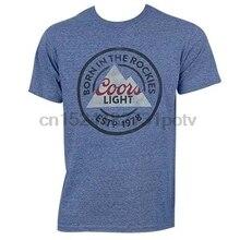 b65f86ae6b29a2 Buy rocky tee shirt and get free shipping on AliExpress.com