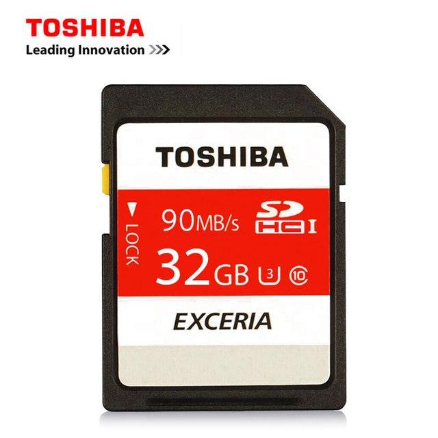 tarjetas de memoria de alta velocidad