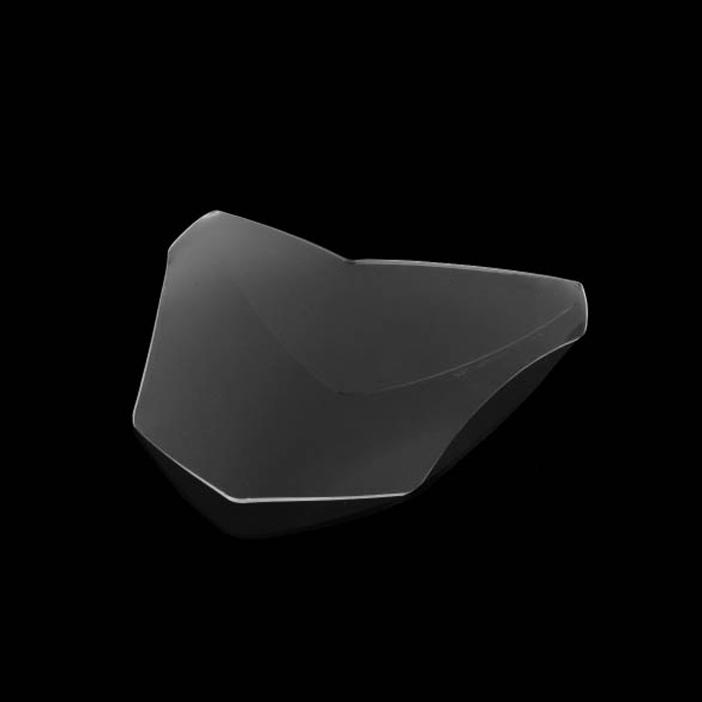 MTKRACING FOR HONDA CB650F CB 650F CBR650F CBR650 F CBR 650F 2014 2016 motorcycle Headlight Protector Cover Shield Screen Lens in Covers Ornamental Mouldings from Automobiles Motorcycles