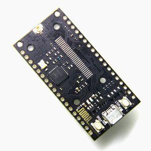 Image 2 - LILYGO®2 pièces/lot SX1278 LoRa ESP32 Bluetooth WIFI Lora antenne Internet carte de développement