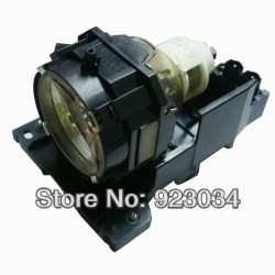 RLC-021 Projector lamp with housing for VIEWSONIC PJ1158 180Days Warranty free shipping compatible projector lamp with housing rlc 081 for viewsonic pjd7333 pjd7533w with 180days warranty