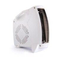 mini warmer fans 500W Heater home heater warm feet ceramic electric heater mini electric heater space warmer