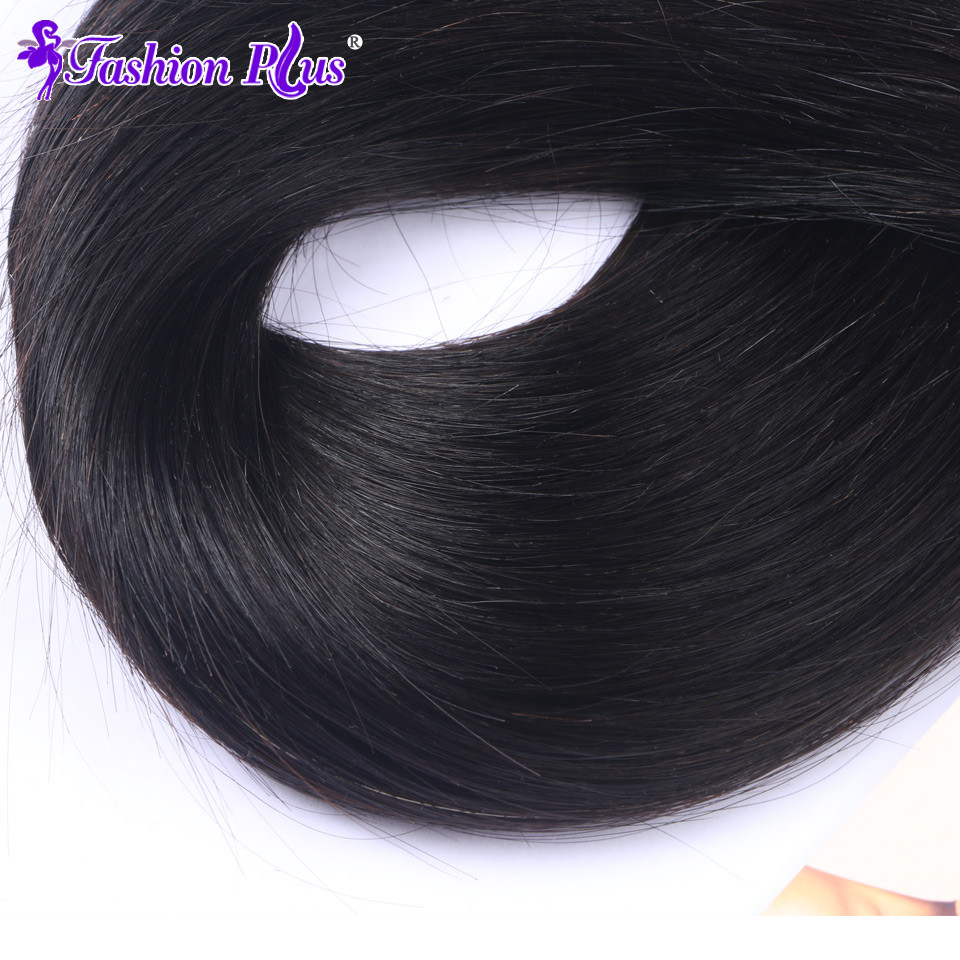 brazilian-virgin-hair-straight-natural-black-color-brazilian-hair-weave-bundles-mink-brazilian-hair-human-hair-extension-100g-queen-rosa-hair-products5