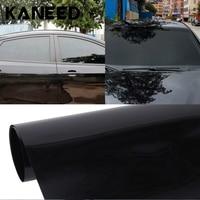 1 52m 0 5m HJ10 Aumo Mate Anti UV Cool Change Color Car Vehicle Chameleon Window