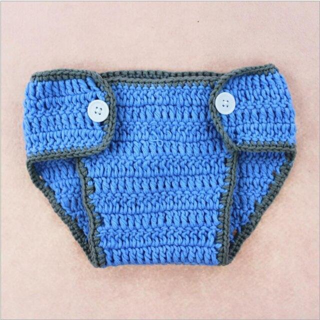 Tienda Online Recién Nacido traje perro Azul punto nueva ropa ...