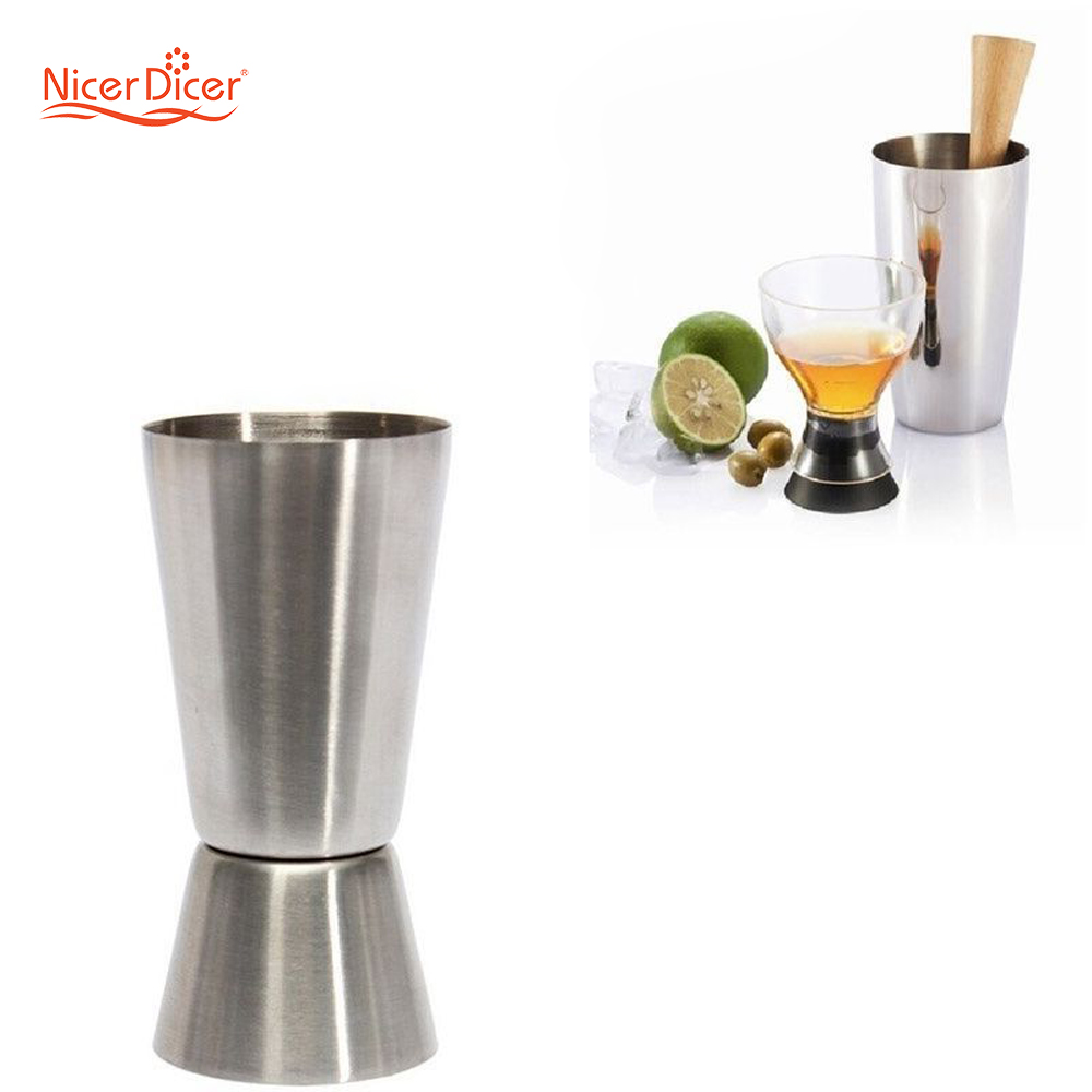 compare prices on cocktail shaker mixer- online shopping/buy low