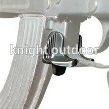 FMA AKMR для AK BK tb490