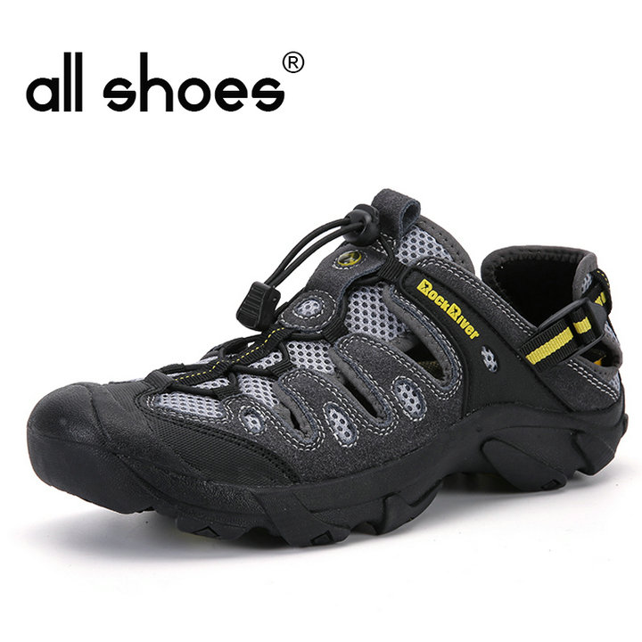 New-Men-Hiking-Shoes-Breathable-Outdoor-Sandals-Spring-Summer-Trekking-Sandals-Big-Size-Men-Mountain-Climbing (1)