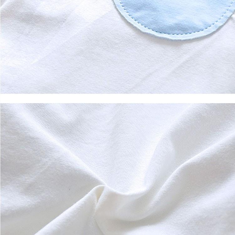 3-Pcs-baby-girl-clothes-set-1 (13)