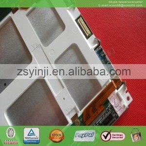 Image 2 - Lcd ekran paneli LM64C350