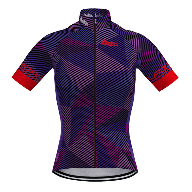 c475b762a26 SPTGRVO LairschDan Hot New Women Cycling Jersey 2019 Pro Team Bicycle  Clothes MTB Clothing Top Camisa Ciclismo Maillot Bike Wear
