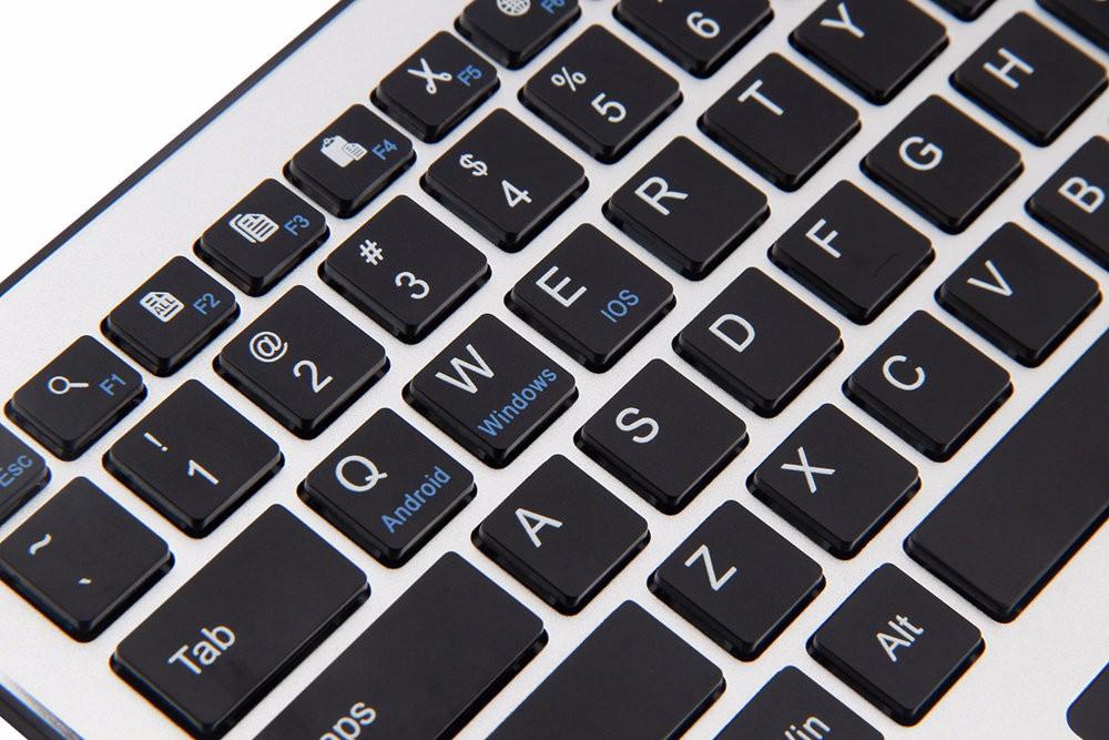 aluminum-universal-keyboard-case-s